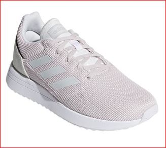 ADIDAS NEO Run 70s' Women's Casual Shoes