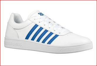 K-SWISS Court Cheswick S Men's Casual Shoes